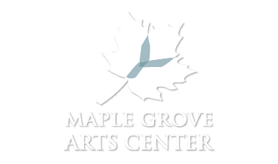 Maple Grove Art Center