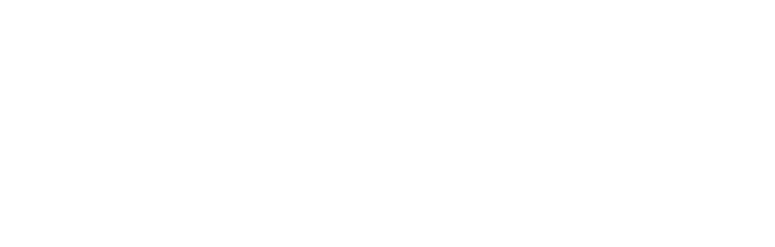 Avallo Logo